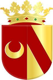 Dorpsraad Angerlo