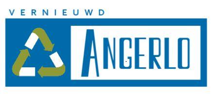 Vernieuwd Angerlo